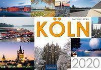 Köln 2020