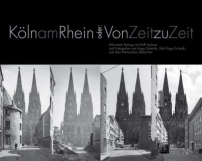 Köln am Rhein -  pdf epub