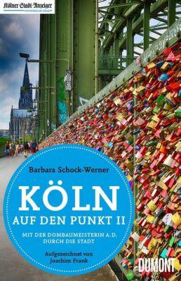 Köln auf den Punkt II -  pdf epub