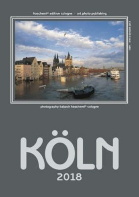 Köln - Cologne 2019