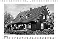 Köln-Höhenhaus heute (Wandkalender 2019 DIN A4 quer) - Produktdetailbild 7