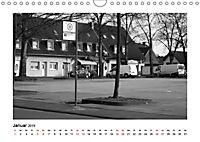 Köln-Höhenhaus heute (Wandkalender 2019 DIN A4 quer) - Produktdetailbild 1