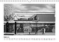 Köln-Höhenhaus heute (Wandkalender 2019 DIN A4 quer) - Produktdetailbild 3