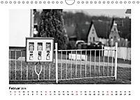 Köln-Höhenhaus heute (Wandkalender 2019 DIN A4 quer) - Produktdetailbild 2