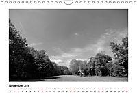 Köln-Höhenhaus heute (Wandkalender 2019 DIN A4 quer) - Produktdetailbild 11
