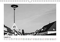 Köln-Höhenhaus heute (Wandkalender 2019 DIN A4 quer) - Produktdetailbild 8