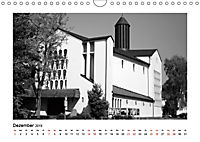 Köln-Höhenhaus heute (Wandkalender 2019 DIN A4 quer) - Produktdetailbild 12