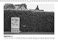Köln-Höhenhaus heute (Wandkalender 2019 DIN A4 quer) - Produktdetailbild 9