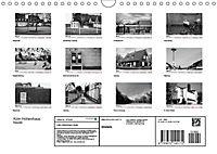 Köln-Höhenhaus heute (Wandkalender 2019 DIN A4 quer) - Produktdetailbild 13