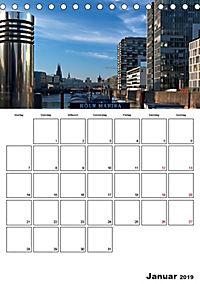 KÖLN - Pure Lebenslust (Tischkalender 2019 DIN A5 hoch) - Produktdetailbild 1