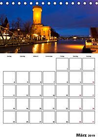 KÖLN - Pure Lebenslust (Tischkalender 2019 DIN A5 hoch) - Produktdetailbild 3