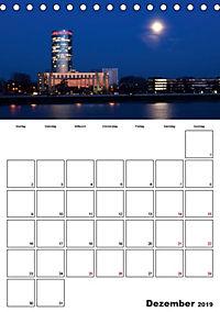 KÖLN - Pure Lebenslust (Tischkalender 2019 DIN A5 hoch) - Produktdetailbild 12