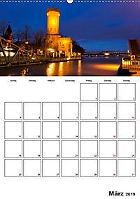 KÖLN - Pure Lebenslust (Wandkalender 2019 DIN A2 hoch) - Produktdetailbild 3