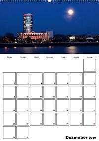 KÖLN - Pure Lebenslust (Wandkalender 2019 DIN A2 hoch) - Produktdetailbild 12