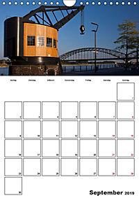 KÖLN - Pure Lebenslust (Wandkalender 2019 DIN A4 hoch) - Produktdetailbild 9