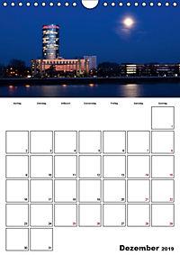 KÖLN - Pure Lebenslust (Wandkalender 2019 DIN A4 hoch) - Produktdetailbild 12