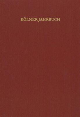 Kölner Jahrbuch