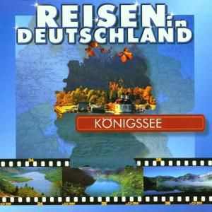Königssee, Diverse Interpreten