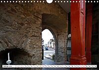 Königstein im Taunus vom Frankfurter Taxifahrer Petrus Bodenstaff (Wandkalender 2019 DIN A4 quer) - Produktdetailbild 2