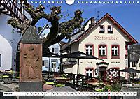 Königstein im Taunus vom Frankfurter Taxifahrer Petrus Bodenstaff (Wandkalender 2019 DIN A4 quer) - Produktdetailbild 5