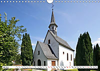 Königstein im Taunus vom Frankfurter Taxifahrer Petrus Bodenstaff (Wandkalender 2019 DIN A4 quer) - Produktdetailbild 7