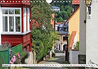 Königstein im Taunus vom Frankfurter Taxifahrer Petrus Bodenstaff (Wandkalender 2019 DIN A4 quer) - Produktdetailbild 8