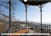 Königstein im Taunus vom Frankfurter Taxifahrer Petrus Bodenstaff (Wandkalender 2019 DIN A4 quer) - Produktdetailbild 11