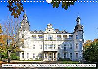 Königstein im Taunus vom Frankfurter Taxifahrer Petrus Bodenstaff (Wandkalender 2019 DIN A4 quer) - Produktdetailbild 10