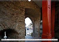 Königstein im Taunus vom Frankfurter Taxifahrer Petrus Bodenstaff (Wandkalender 2019 DIN A3 quer) - Produktdetailbild 2