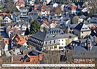 Königstein im Taunus vom Frankfurter Taxifahrer Petrus Bodenstaff (Wandkalender 2019 DIN A3 quer) - Produktdetailbild 1