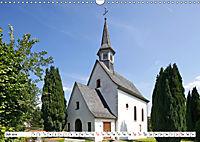 Königstein im Taunus vom Frankfurter Taxifahrer Petrus Bodenstaff (Wandkalender 2019 DIN A3 quer) - Produktdetailbild 7