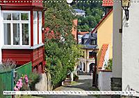 Königstein im Taunus vom Frankfurter Taxifahrer Petrus Bodenstaff (Wandkalender 2019 DIN A3 quer) - Produktdetailbild 8