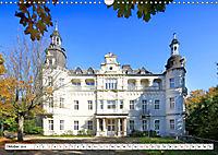 Königstein im Taunus vom Frankfurter Taxifahrer Petrus Bodenstaff (Wandkalender 2019 DIN A3 quer) - Produktdetailbild 10