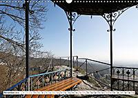 Königstein im Taunus vom Frankfurter Taxifahrer Petrus Bodenstaff (Wandkalender 2019 DIN A3 quer) - Produktdetailbild 11