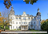 Königstein im Taunus vom Frankfurter Taxifahrer Petrus Bodenstaff (Wandkalender 2019 DIN A2 quer) - Produktdetailbild 10