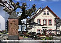 Königstein im Taunus vom Frankfurter Taxifahrer Petrus Bodenstaff (Wandkalender 2019 DIN A2 quer) - Produktdetailbild 5