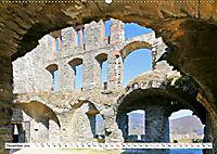 Königstein im Taunus vom Frankfurter Taxifahrer Petrus Bodenstaff (Wandkalender 2019 DIN A2 quer) - Produktdetailbild 12