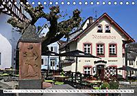 Königstein im Taunus vom Frankfurter Taxifahrer Petrus Bodenstaff (Tischkalender 2019 DIN A5 quer) - Produktdetailbild 5