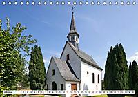 Königstein im Taunus vom Frankfurter Taxifahrer Petrus Bodenstaff (Tischkalender 2019 DIN A5 quer) - Produktdetailbild 7