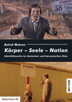 Körper - Seele - Nation, Astrid Matron