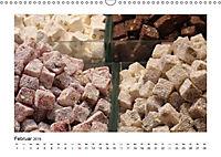 Köstliches vom Markt (Wandkalender 2019 DIN A3 quer) - Produktdetailbild 13