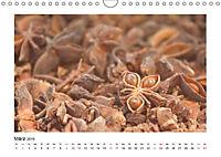 Köstliches vom Markt (Wandkalender 2019 DIN A4 quer) - Produktdetailbild 3