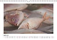 Köstliches vom Markt (Wandkalender 2019 DIN A4 quer) - Produktdetailbild 6