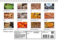 Köstliches vom Markt (Wandkalender 2019 DIN A4 quer) - Produktdetailbild 13