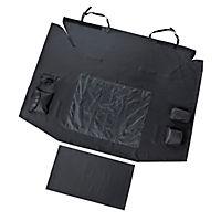Kofferraum-Schutzmatte - Produktdetailbild 1