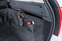 Kofferraum-Schutzmatte - Produktdetailbild 3
