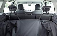 Kofferraum-Schutzmatte - Produktdetailbild 4