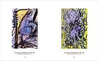 Kogler, L: QUELL - Eine Retrospektive - Produktdetailbild 3