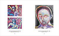 Kogler, L: QUELL - Eine Retrospektive - Produktdetailbild 7
