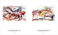 Kogler, L: QUELL - Eine Retrospektive - Produktdetailbild 12